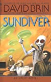 Sundiver (Uplift Trilogy Book 1)