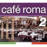 Cafe Roma 2