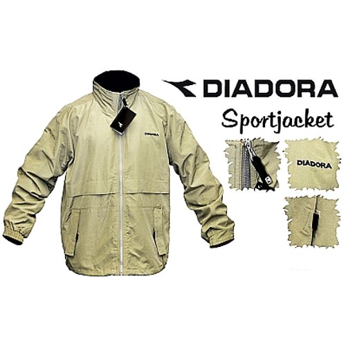 diadora-sport-jacke-l