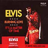 Burning Love (Elvis Presley)