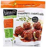 Gardein Classic Meatless Meatballs 12.7 oz