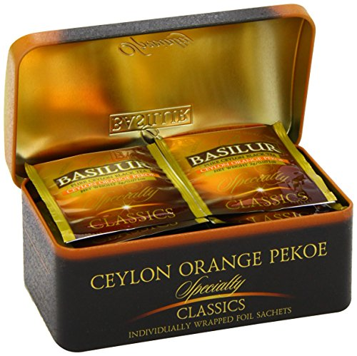 basilur-tea-specialty-classics-ceylon-orange-pekoe-foil-enveloped-20-tea-bags