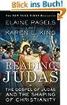 Reading Judas: The Gospel of Judas an...