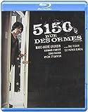 5150 Rue des ormes / 5150 Elm's Way (Bilingue) [Blu-ray] (Version française)