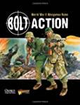 Bolt Action: World War II Wargames Ru...