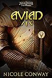 Avian (Dargonrider Chronicles Book 2) (English Edition)