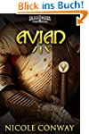 Avian (Dargonrider Chronicles Book 2)...