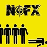 Nofx Wolves in Wolves Clothing [VINYL]