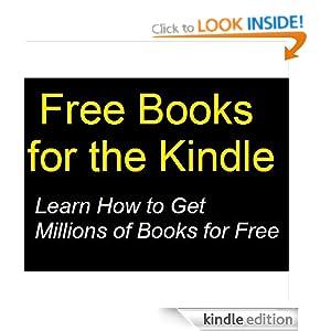 Top 100 free kindle books amazon uk / Free calvin klein