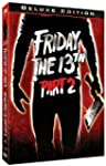 Friday the 13Th - Part Ii (Bilingual)