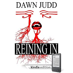 Reining In by Dawn Judd