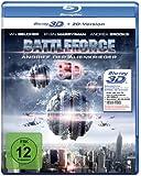Battleforce - Angriff der Alienkrieger (Independence Daysaster) [3D Blu-ray + 2D Version]