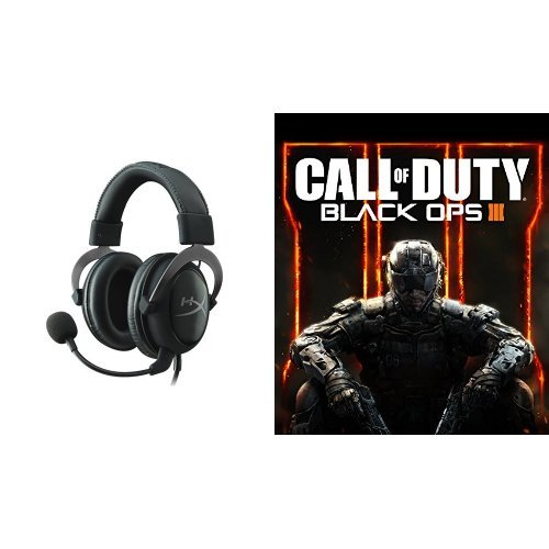 Call-of-Duty-Black-Ops-III-Standard-Edition-PC-Download-Code-and-Headset-Bundle