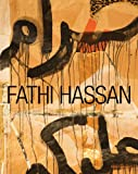 img - for Fathi Hassan book / textbook / text book
