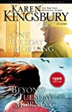 One Tuesday Morning Beyond Tuesday Morning (September 11th Series 1 and 2)