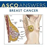 Breast Cancer Fact Sheet (pack of 125 fact sheets)
