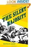 The Silent Majority: Suburban Politic...