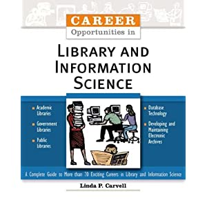 Job Descriptions and Careers, Career and.