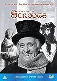 Charles Dickens' Scrooge [DVD] [1951]