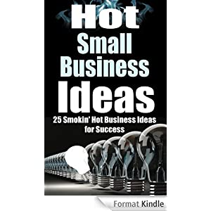 small business entrepreneurship