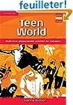 Teen World: Multi-Level photocopiable...