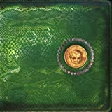 Billion Dollar Babies (US Release)