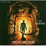Night At the Museum (OST)