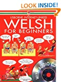 Welsh for Beginners (Languages for Beginners)