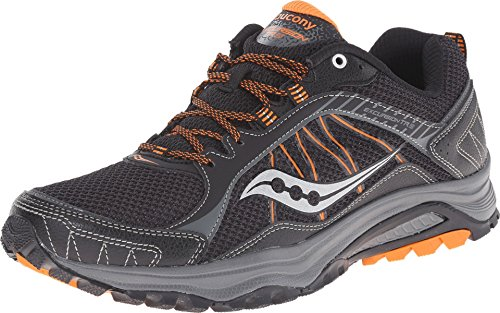Excursion Tr Road Running Shoe