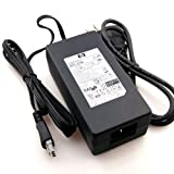 HP 32V 940mA Replacement AC Adapter For HP Printer Model: HP PhotoSmart 2510 HP PhotoSmart 7960 HP PhotoSmart...