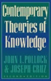 img - for Contemporary Theories of Knowledge (Studies in Epistemology and Cognitive Theory) book / textbook / text book