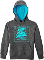 Rip Curl Boy's Brash Fleece Hoodie