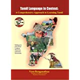 Tamil Language in Context