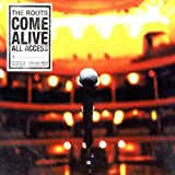 Come Alive (Ltd.Ed)