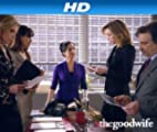 The Good Wife [HD]: Pants On Fire [HD]