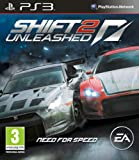Need for Speed: Shift 2 Unleashed (PS3)
