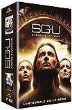 echange, troc SGU - Stargate Universe : L'intégrale de la série