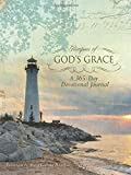 img - for Glimpses of God's Grace (365 Devotional Journals) book / textbook / text book