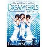 Dreamgirls (Full Screen)by Eddie Murphy