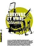 Survivre et vivre : Critique de la science, naissance de l'écologie