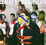 echange, troc Gary Wilson - Mary Had Brown Hair