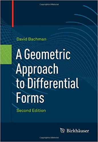 vector calculus linear algebra and differential forms 5th edition pdf