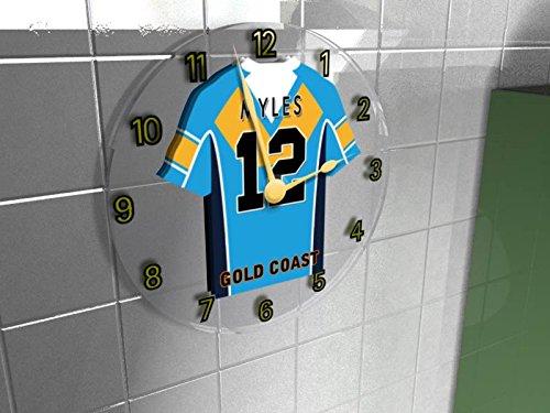 nrl-australia-rugby-league-maglietta-orologi-da-parete-qualsiasi-nome-tutti-i-numero-ad-ogni-squadra