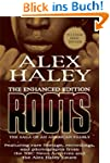 Roots: The Enhanced Edition: The Saga...