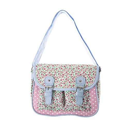 claires-girls-and-womens-kids-mixed-floral-messenger-bag