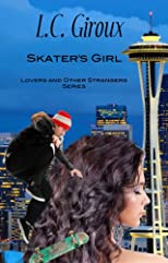 Skater's Girl (Lovers and Other Strangers)