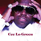 F**k You [Explicit]by CeeLo Green