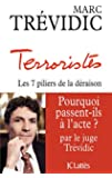 Terroristes (Essais et documents)