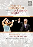 Spanish Night [DVD] [Import]
