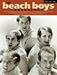 The Beach Boys Anthology